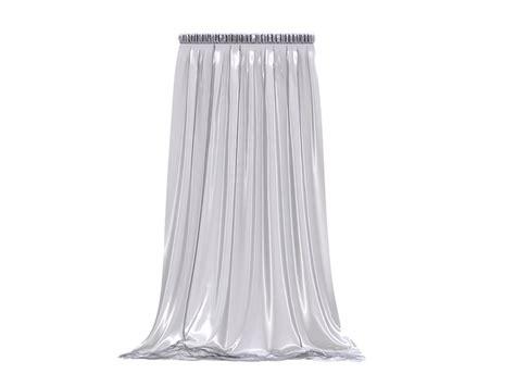 transparent window curtains free illustration curtain fabric transparent free