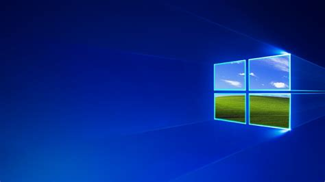 wallpaper windows hero hero wallpaper windows 10 52dazhew gallery