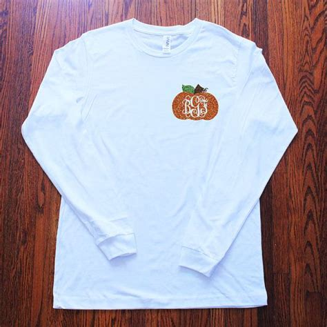 pattern vinyl for shirts top 88 ideas about monograms on pinterest halloween