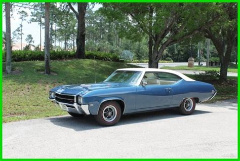 auto air conditioning service 1997 buick skylark free book repair manuals 1969 buick gs 400 v8 skylark 69 grand sport muscle car air condition bucket seat for sale