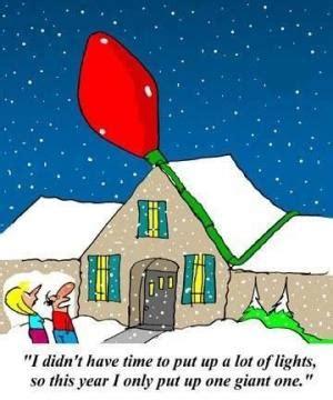 funniest christmas jokes kappit