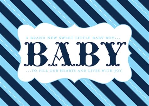 free printables for baby shower boy free printable baby onesie template quotes