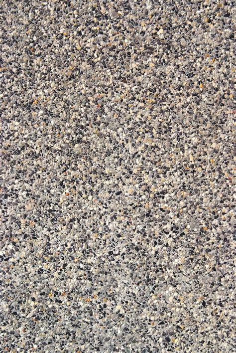 wash gravel texture pattern background abstract backdrop