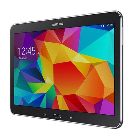 Samsung Tab 4 10 1 samsung galaxy tab 4 10 1 quot 16gb negra tablet