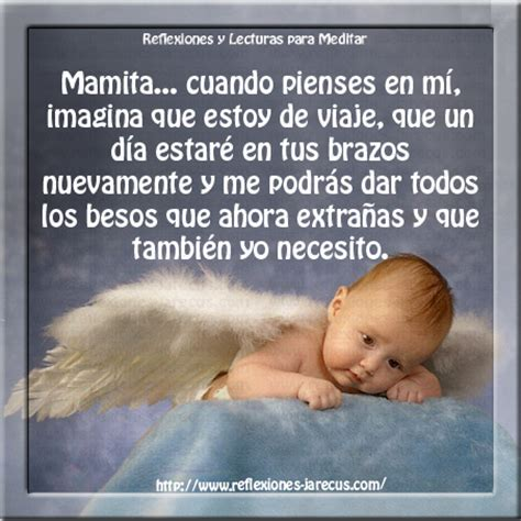 imagenes tristes cuando pierdes un bebe angel on pinterest