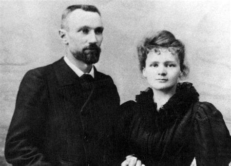pierre curie 13 of history s greatest husbands mental floss