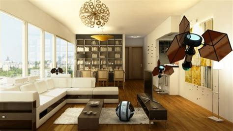 tidy house mab cleaning system to employ flying robots to tidy up