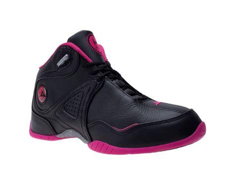 imagenes de botitas nike zapatos de baloncesto nike para mujer