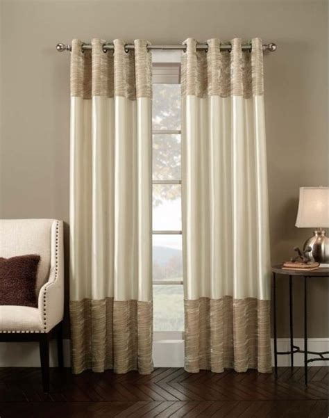 luxury grey curtains 25 best ideas about luxury curtains on pinterest