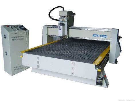 cnc machine woodworking cnc woodworking machinery uk freepdf