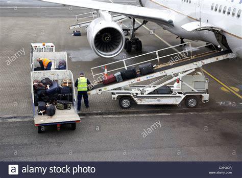 united baggage international united airlines baggage international all you need to