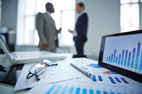 Semrush financial seo keywords top seo terms for financial industry