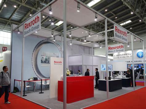 maxima home design inc modular booth khanbrand international exhibition india