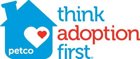 petco adoption petco icon logo taf