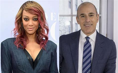 Heches Husband Files For Divorce Snarky Gossip by Roque Married Matt Lauer In 1988 Living Happily