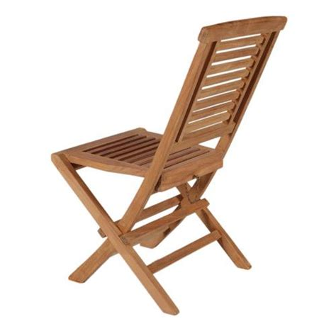 chaise teck 301 moved permanently