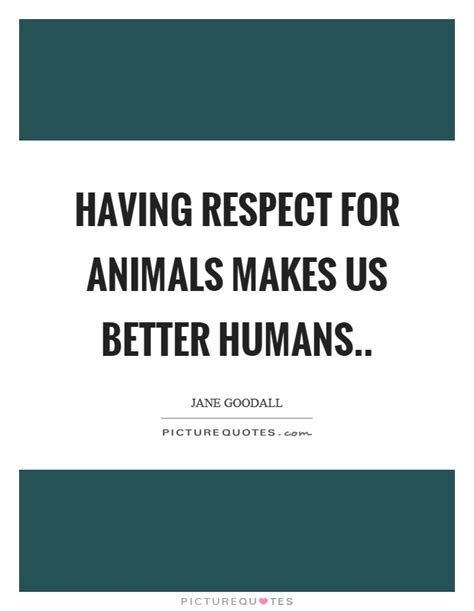 i mammal the story of what makes us mammals books animals quotes animals sayings animals picture quotes