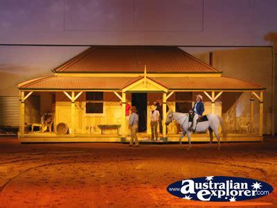 Outback E Gift Card - australian outback spectacular house virtual postcard australian outback spectacular