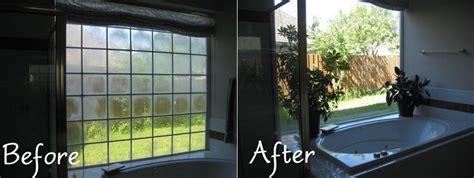 bathroom window replacement cost bathroom windows