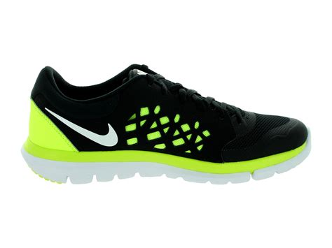 nike mens running shoe nike flex run 2015 s running shoe purposefootwear