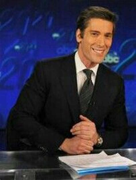 david muir shirtless plastic surgery and pictures this david muir shirtless plastic surgery and pictures crushes guys