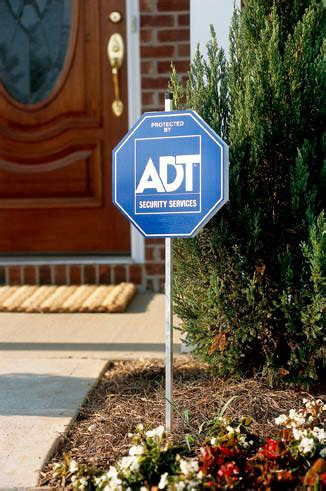 adt salt lake city 801 208 5498 home security salt lake
