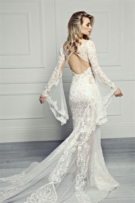 Kaufen Brautkleider by Brautkleid Kaufen Designerware Oder Ein Kleid Der Stange