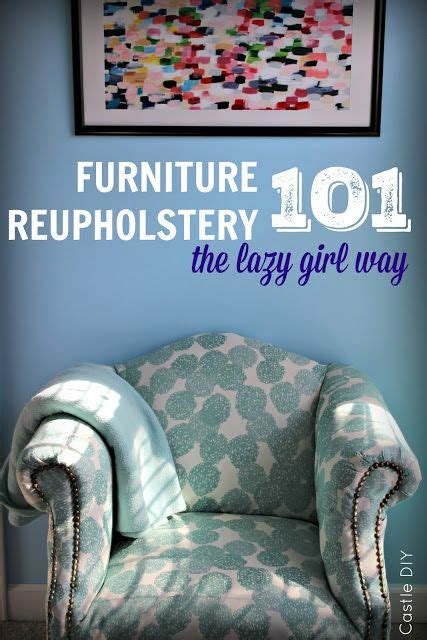 diy couch reupholstery 17 best ideas about furniture reupholstery on pinterest