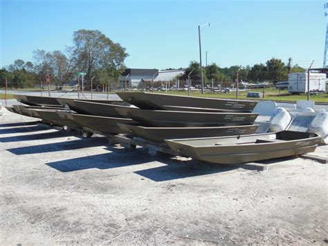 g3 boats for sale nc g3 jon boats from 10 to 16 greenville marine