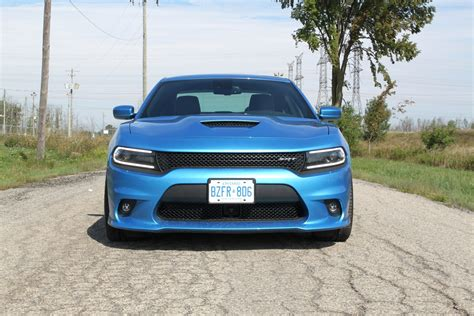 dodge charger seats uncomfortable 2016 dodge charger srt 392 summed up in 9 real quotes