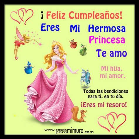 imagenes de amor para mi hijita feliz cumpleanos querida hija www imgkid com the image