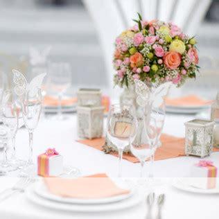 Blumendekoration Hochzeit by Hochzeitsdeko Inspirationen Und Ideen Westwing