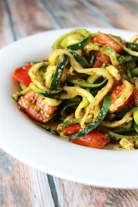 olive garden zucchini zucchini pasta the newlyweds cookbook