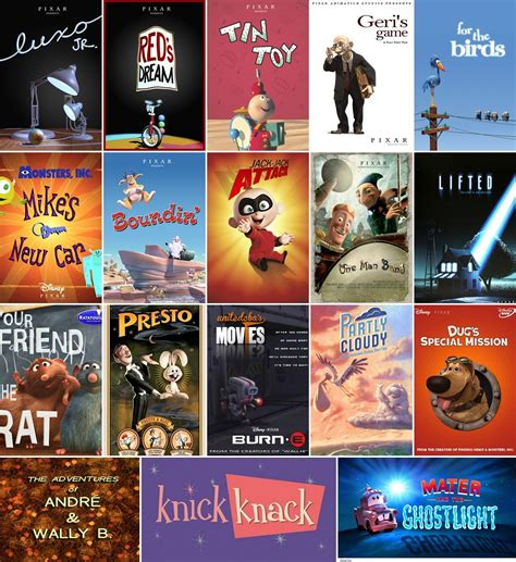 film disney pixar terbaru 1000 images about pixar animations on pinterest pixar