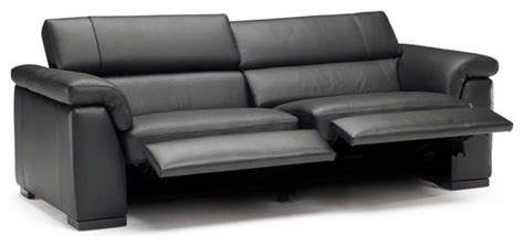 what is a motion sofa natuzzi editions contemporary leather motion sofa b634