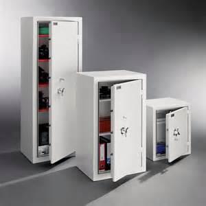 safes security storage storage