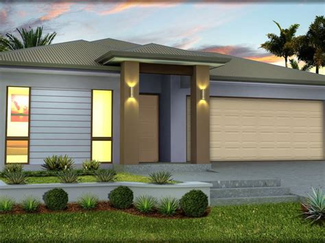 Townsville Builders House Plans Austart Homes Designs Townsville Home Design And Style