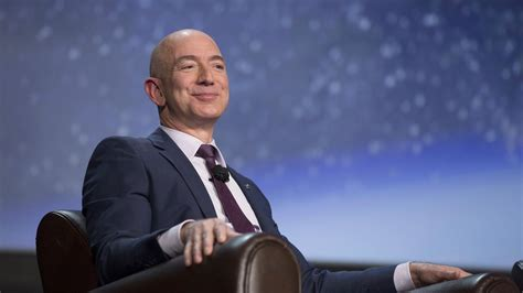 amazon ceo amazon is building the next multibillion dollar platform