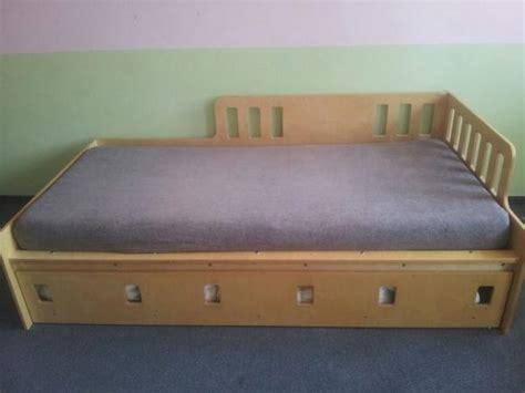Bett Biene Jako O In H 246 Henkirchen Siegertsbru Betten