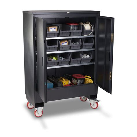 security mobile mobile security cabinet large security cages direct