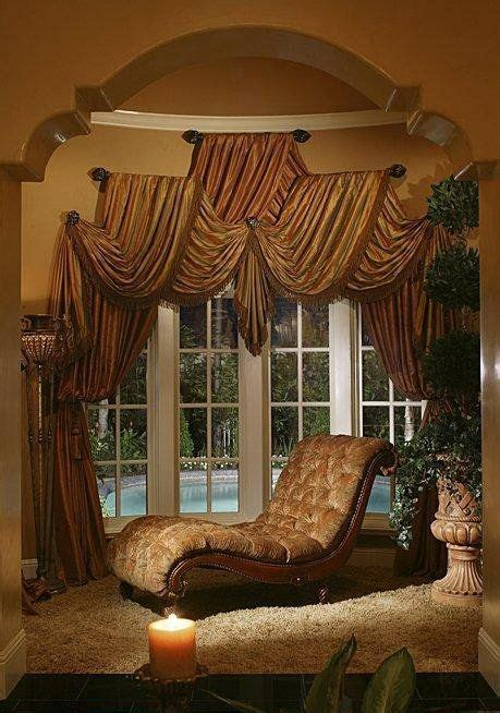 tuscan drapery ideas 25 best ideas about tuscan curtains on pinterest patio