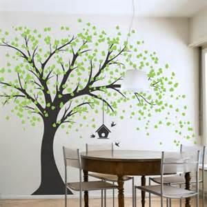17 meilleures id 233 es 224 propos de stickers muraux arbre sur