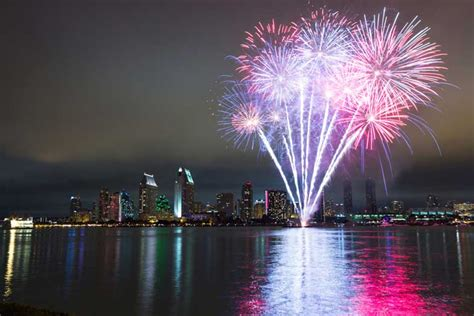 new years in san diego 2015 san diego new year s guide cityfiles winter 2015