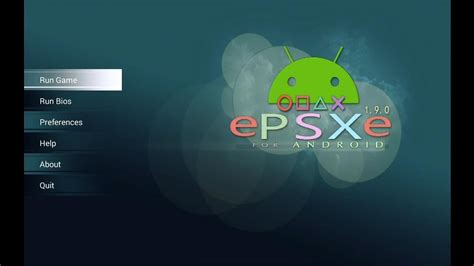 psx roms for android epsxe for android psx emulator apk free get apk android