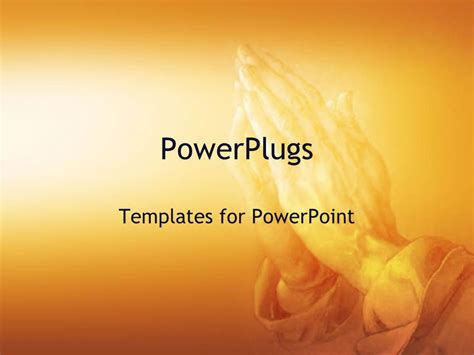 powerpoint templates for praying powerpoint background www pixshark images