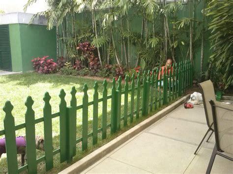 parasol de jardin top cercas de madera para jardin wallpapers