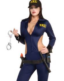 arresting top cop officer fancy