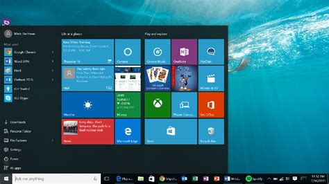 home design windows 10 who needs windows 10 pro 5 reasons to upgrade pcworld