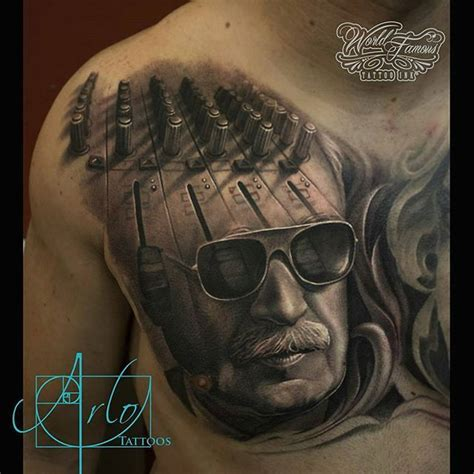 tattoo grand junction 47 best images about арло тату arlo on