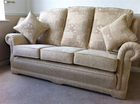 hard wearing sofa fabric ascot design draylon chenille hard wearing by ralvern ltd
